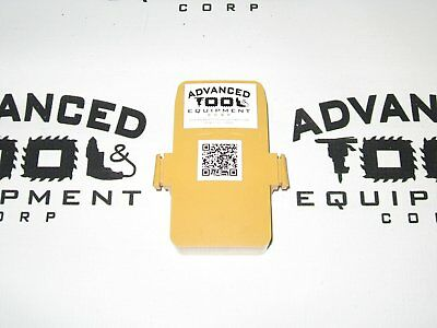 New South Nb-25 Replacement Battery Nts-360 Nts-360r Total Station