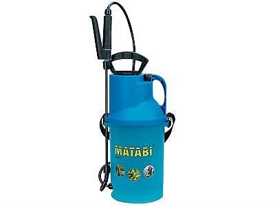 Matabi Berry 7 Sprayer
