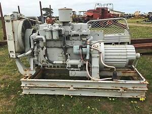 Generator dunlite gumtree australia free local classifieds cheapraybanclubmaster Choice Image
