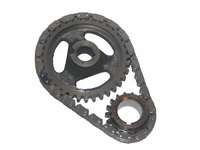 Timing Chain & Gears Set LATE 1958-1964 Willys Jeep Pickup Wagon & Truck 226 six
