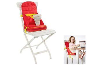 safety 1st reise sitzerh hung travel booster kindersitz. Black Bedroom Furniture Sets. Home Design Ideas