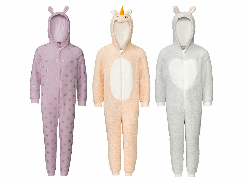 Rabatt bester Platz Preis Pyjama Overall Kinder Test Vergleich +++ Pyjama Overall ...