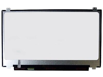 BN 17.3 2560x1440 MATTE 120Hz HI GAMUT DISPLAY SCREEN FOR DELL ALIENWARE 17 R4