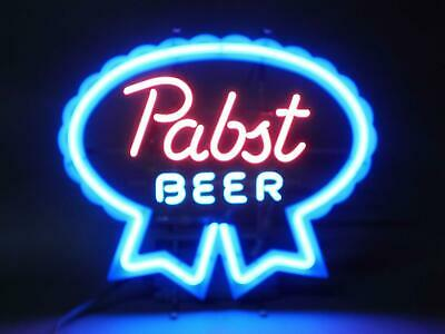 pabst neon for sale  USA