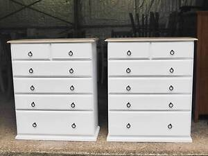 Upstyled Tallboy - Only One Left Peachester Caloundra Area Preview