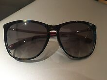 Brand new Gucci sunglasses Rose Bay Eastern Suburbs Preview