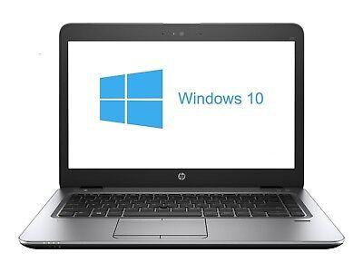 HP EliteBook 850, i7-4600U / 2,1/2,7GHz, 8GB, 512GB SSD, 8 GB,  Win. 10, HSPA+