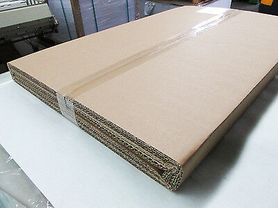 Druckerpapier Kopierpapier DIN A2 120g/m² 200 Blatt Inkjet Laser weiß