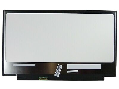 "NEW 13.3"" LED FHD IPS SCREEN DISPLAY PANEL MATTE LIKE DELL ALIENWARE 13 R2"