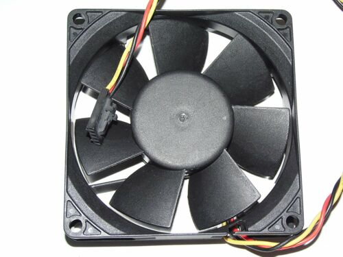 Dell Optiplex 3010 3020 SFF PC Case Cooling Fan 99GRF 099GRF 3wire 5pin