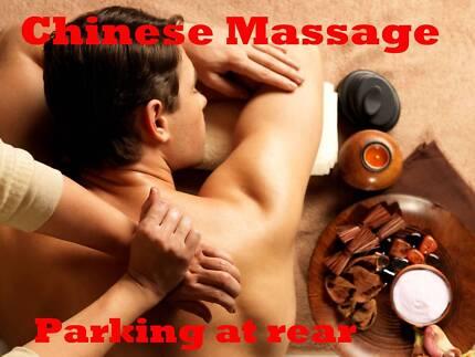 Jasmine Lomi Lomi Massage