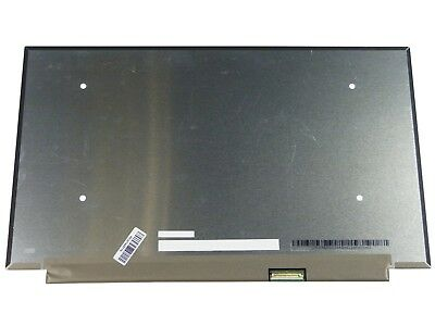 """NEW 15.6"""" FHD AG MATTE IPS 144HZ DISPLAY SCREEN PANEL FOR DELL ALIENWARE M15"""