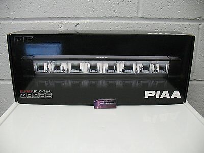 Piaa led piaa rf18 6000k 18 64w led driving light bar 07618 mozeypictures Images