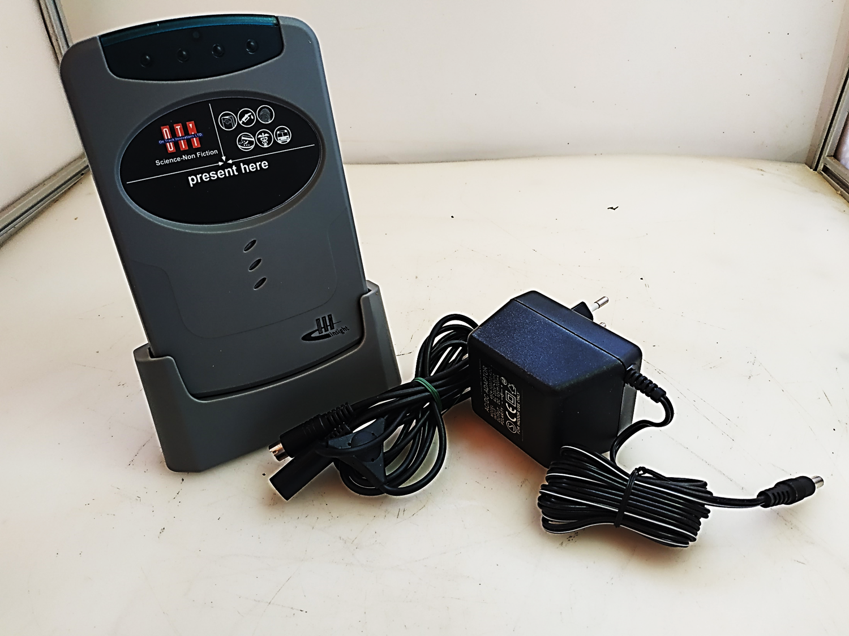 Oti Saturn 5000 Contactless Payment Credit Card Reader