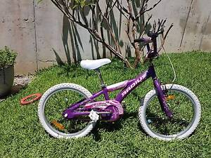 BIKE (GIRLS) Panorama Mitcham Area Preview