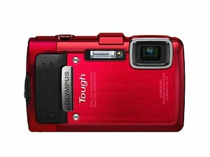 Olympus-TOUGH-TG-830-iHS-16MP-Shock-Water-Proof-Digital-Camera-Red-V104130RU000