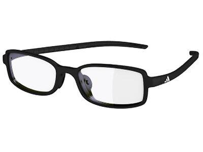 ADIDAS eyeglasses sports Kids Junior boys girls , black black (Junior Sports Glasses)