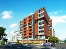 FOR SALE - Brand New 1 Bedroom Apartments FROM Rosebery Inner Sydney Preview