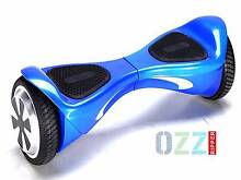 New Shape 2016 Self balancing scooters now available! Brisbane City Brisbane North West Preview