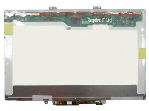 LAPTOP LCD SCREEN FOR DELL INSPIRON 9300 9400 UT073 PF006 P769J 17 WUXGA