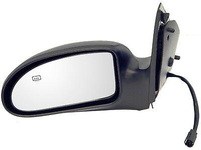 Door Mirror Left Dorman 955-1388 fits 03-07 Ford Focus