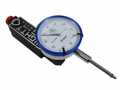 45lbs Holder Mighty Universal Magnetic Base Dial Indicator