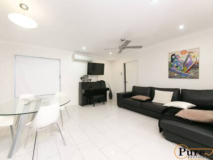 3/24 Rossiter Street, Morningside, Qld, 4170 Morningside Brisbane South East Preview