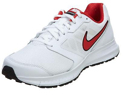 5559dc086b3e1 Nike Men s Downshifter 6 Running   Athletic   Training 684652-103 ( SIZE 8 )