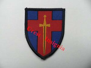 BAOR-UK-forces-Germany-patch-badge