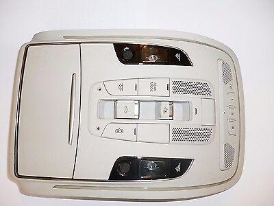 Original Kufatec Kabelbaum abblendbarer Innenspiegel für Audi A3 8V Q2 GA TT 8S