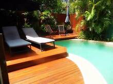 Lovely Noosa Home with Spectacular Views - Min 7 Nights rental Noosa Heads Noosa Area Preview