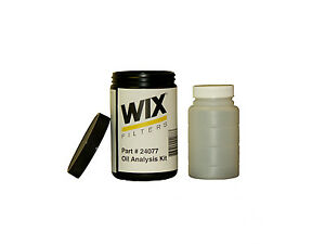 Wix 24077
