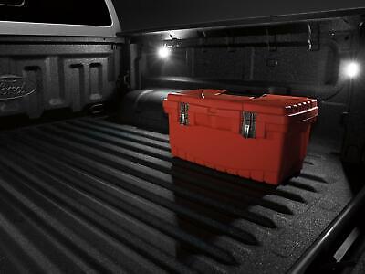 Genuine Ford OEM Touchlink Truck Bed Lighting Kit - For Ford Ranger 2019
