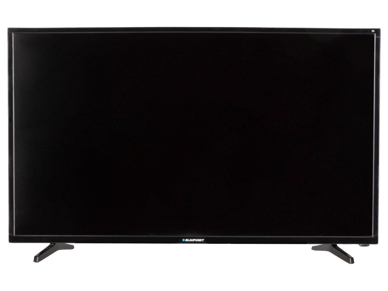 Fernseher 102 Cm Diagonale Wieviel Zoll