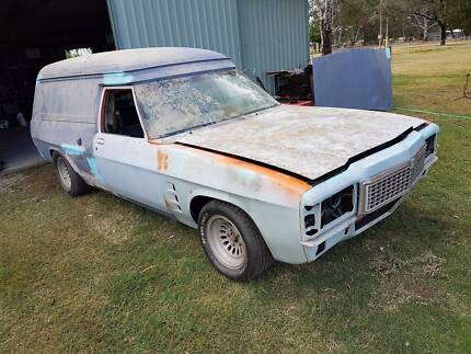 Wanted: Wanted: Wanted: Holden hq hj hx hz wb Tonner kingswood Mo