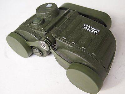 Zeiss Fernglas Mit Entfernungsmesser : Militär marine fernglas mit beleuchtetem kompass