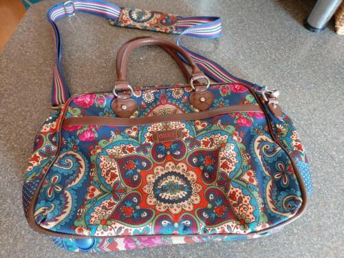 Neuwertige Oilily Tasche