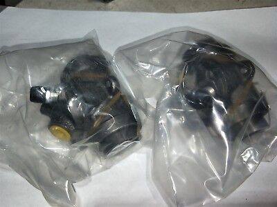 NEW PAIR OF FRONT BRAKE WHEEL CYLINDERS HOLDEN FX FJ FE FC FB  EK ALL MODELS