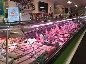 Butcher Business For Sale Wallan Mitchell Area Preview