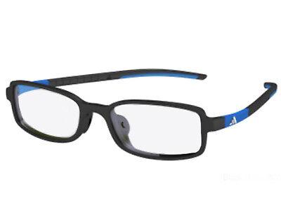ADIDAS eyeglasses sports Kids Junior boys girls , black blue (Junior Sports Glasses)