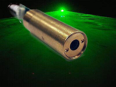 532nm 100mw Green Laser Module3.0-3.7green Laser Diode Module