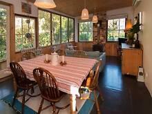 House for sale Glen Forrest Glen Forrest Mundaring Area Preview