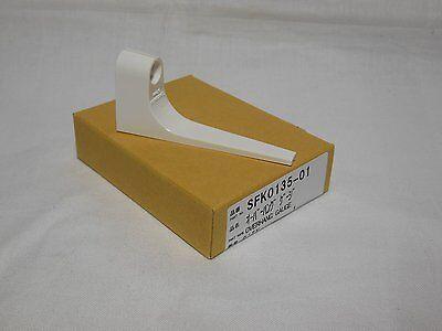 New Technics SFK0135-01 Overhang Gauge For SL-1200 Japan