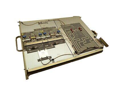 Larcan 6x Splitter Low Band 20b1545 Ch 2-4