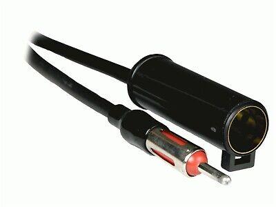 Metra 40-NI11 ANTENNAWorks; Antenna Adaptor