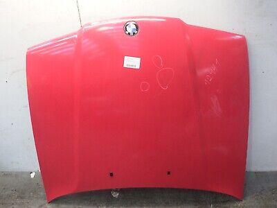521912 Motorhaube 314 / hellrot / rot BMW 3er Compact (E36) 316i online kaufen