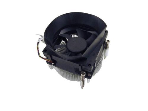 Dell Optiplex 390 3010 Desktop MT PC CPU Heatsink and Fan Assembly 0KXRX 92584