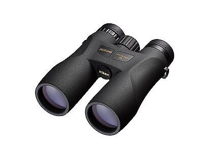 Бинокли и монокуляры New! Nikon Binoculars