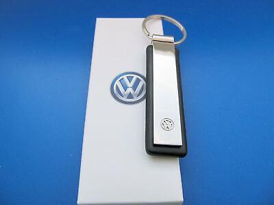 + VOLKSWAGEN VW Schlüsselanhänger Aktuell T-Cross,T-Roc,Tiguan,Polo,Golf,Passat online kaufen