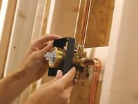 Need a Experienced Plumber? Call Now 780-910-4507